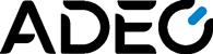 Adeo Logo