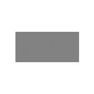 Adeo - KB Dubrava / Referentna lista