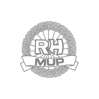 Adeo - MUP / Referentna lista