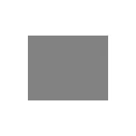 Adeo - HP / Referentna lista