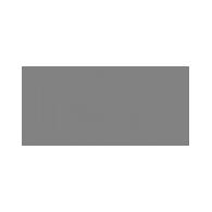 Adeo - Saponia / Referentna lista