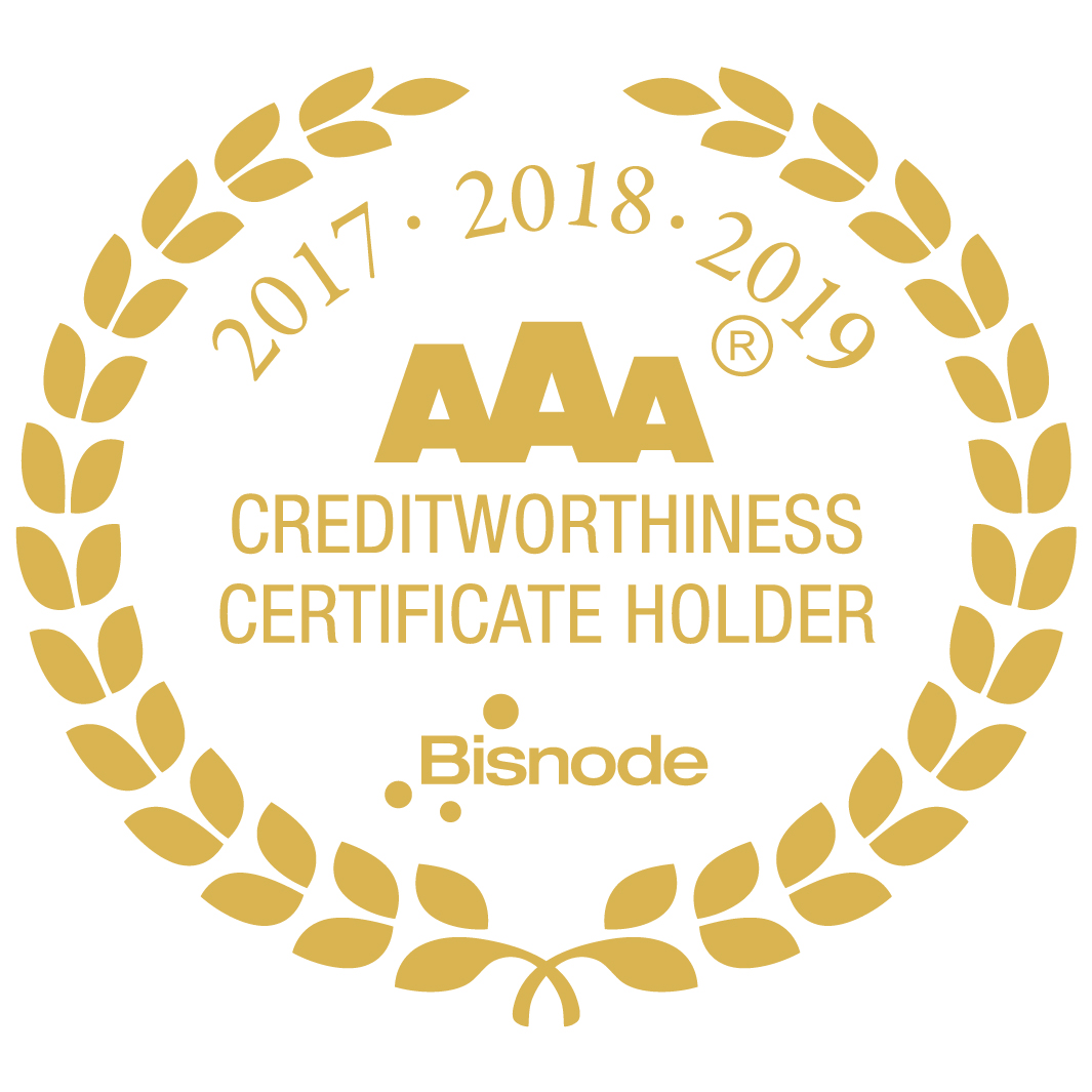 AAA Zlatni pečat - Adeo